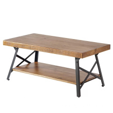 Furniture Latest Coffee Centre Table Grey Wood Design